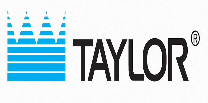 TAYLORLOGO-JPG-FROM-FACTORY