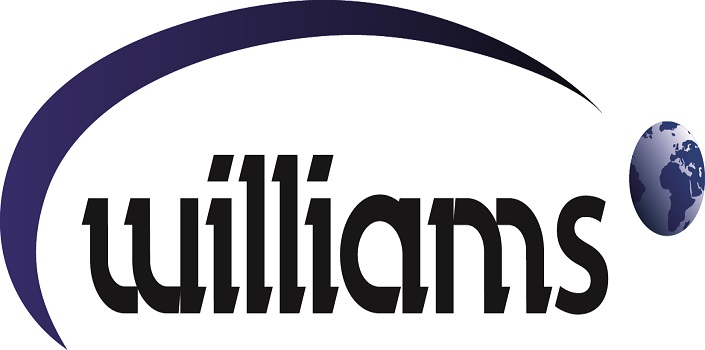 Williams_Primary